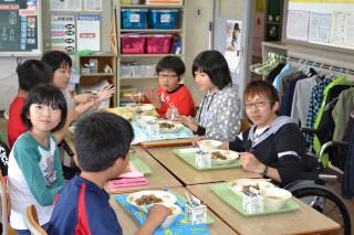 igarashiさんが行った教室