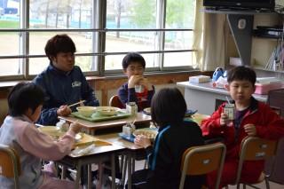 matsunamiが行った教室